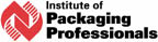 Institute of Packaging Professionals
